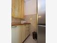 Kitchen - Studio flat AS-11694-a - Apartments Split (Split) - 11694