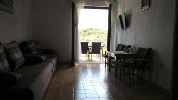 Apartment A-11695-a - Apartments Kabli (Pelješac) - 11695