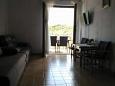 Living room - Apartment A-11695-a - Apartments Kabli (Pelješac) - 11695