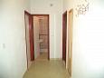 Hallway - Apartment A-11695-b - Apartments Kabli (Pelješac) - 11695