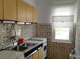 Kitchen 2 - House K-11696 - Vacation Rentals Seget Vranjica (Trogir) - 11696