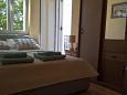 Bedroom 2 - House K-11698 - Vacation Rentals Novi Vinodolski (Novi Vinodolski) - 11698