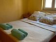 Bedroom 4 - House K-11698 - Vacation Rentals Novi Vinodolski (Novi Vinodolski) - 11698