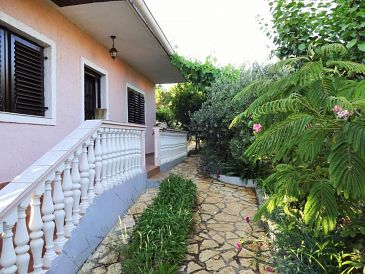 Property Zadar - Diklo (Zadar) - Accommodation 11700 - Vacation Rentals in Croatia.