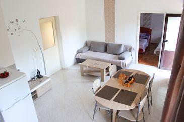 Apartment A-11703-b - Apartments Gustirna (Trogir) - 11703