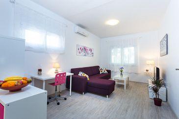 Apartment A-11704-a - Apartments Zadar (Zadar) - 11704