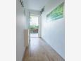 Hallway - Apartment A-11704-a - Apartments Zadar (Zadar) - 11704