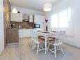 Kitchen - Apartment A-11704-a - Apartments Zadar (Zadar) - 11704