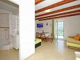 Dining room - House K-11708 - Vacation Rentals Podašpilje (Omiš) - 11708