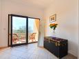 Hallway - Apartment A-11709-a - Apartments Zaton (Zadar) - 11709