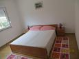 Bedroom 1 - Apartment A-11710-a - Apartments Rogoznica (Rogoznica) - 11710