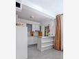 Kitchen - House K-11715 - Vacation Rentals Lozovac (Krka) - 11715