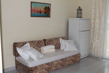 Apartment A-11721-a - Apartments Poljica (Trogir) - 11721