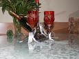 Dining room - Apartment A-11721-a - Apartments Poljica (Trogir) - 11721