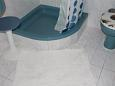 Bathroom - Apartment A-11721-a - Apartments Poljica (Trogir) - 11721