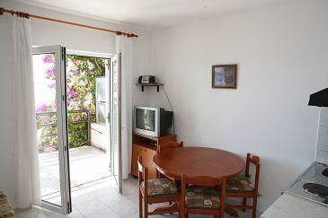Apartment A-11723-a - Apartments Rastići (Čiovo) - 11723