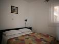 Bedroom - Apartment A-11723-a - Apartments Rastići (Čiovo) - 11723