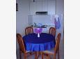 Dining room - Apartment A-11723-c - Apartments Rastići (Čiovo) - 11723