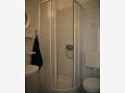 Bathroom - Apartment A-11723-c - Apartments Rastići (Čiovo) - 11723