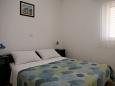 Bedroom - Apartment A-11723-c - Apartments Rastići (Čiovo) - 11723