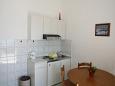 Kitchen - Apartment A-11723-d - Apartments Rastići (Čiovo) - 11723