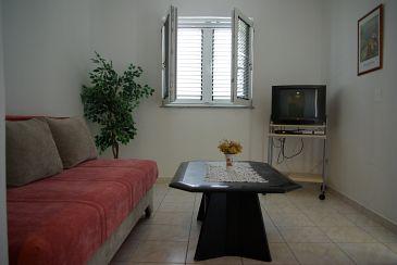 Apartment A-11724-a - Apartments Stupin Čeline (Rogoznica) - 11724
