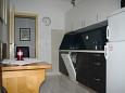 Kitchen - Apartment A-11724-a - Apartments Stupin Čeline (Rogoznica) - 11724