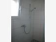 Bathroom - Apartment A-11724-a - Apartments Stupin Čeline (Rogoznica) - 11724