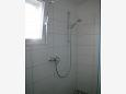 Bathroom - Apartment A-11724-b - Apartments Stupin Čeline (Rogoznica) - 11724