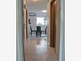 Hallway - Apartment A-11726-a - Apartments Split (Split) - 11726