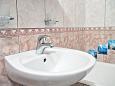 Bathroom - Apartment A-11726-a - Apartments Split (Split) - 11726