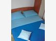 Bedroom - Apartment A-11727-a - Apartments Podstrana (Split) - 11727