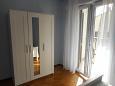 Bedroom 2 - Apartment A-11728-a - Apartments Bol (Brač) - 11728