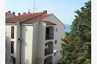 Bol Apartments 11728