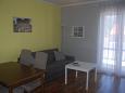 Living room - Apartment A-11731-a - Apartments Stari Grad (Hvar) - 11731