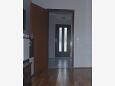 Hallway - Apartment A-11731-a - Apartments Stari Grad (Hvar) - 11731