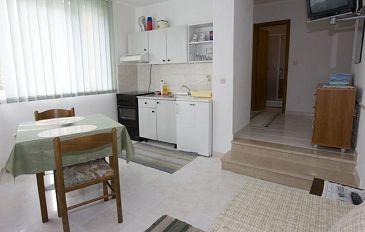 Apartment A-11733-c - Apartments Brela (Makarska) - 11733