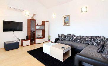 Apartment A-11740-a - Apartments Rastići (Čiovo) - 11740