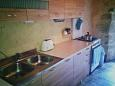 Kitchen - House K-11741 - Vacation Rentals Dolinci (Crikvenica) - 11741