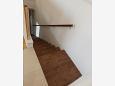 Hallway - House K-11744 - Vacation Rentals Zadar (Zadar) - 11744