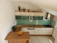 Kitchen - House K-11744 - Vacation Rentals Zadar (Zadar) - 11744