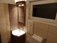 Bathroom 2 - House K-11744 - Vacation Rentals Zadar (Zadar) - 11744