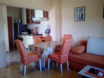 Apartment A-11746-a - Apartments Pirovac (Šibenik) - 11746