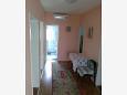 Hallway - Apartment A-11750-a - Apartments Stupin Čeline (Rogoznica) - 11750