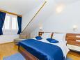 Bedroom - Room S-11756-b - Rooms Split (Split) - 11756