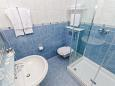 Bathroom - Room S-11756-d - Rooms Split (Split) - 11756