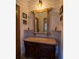 Hallway 1 - Apartment A-11760-a - Apartments Trogir (Trogir) - 11760