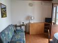 Living room - Apartment A-11766-a - Apartments Stara Novalja (Pag) - 11766