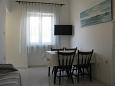 Dining room - Apartment A-11769-a - Apartments Supetarska Draga - Donja (Rab) - 11769