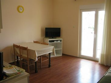 Apartment A-11769-d - Apartments Supetarska Draga - Donja (Rab) - 11769
